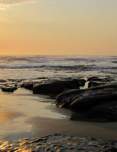 BeachKaya ~ Chintsa West
